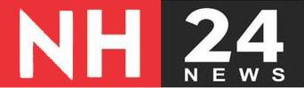 News Haat 24